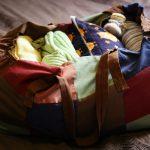 pregnancy-bag
