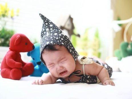baby-1107333_640 (1)