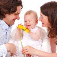 הורים-משקיענים