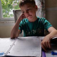 homework-1815899_640 (1)