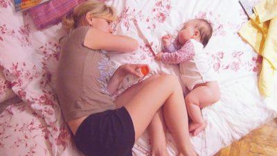 לישון-עם-הילד-tender