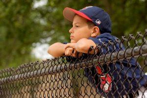 baseball-1929542_640