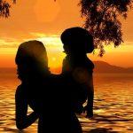beach-323453_640 (1)