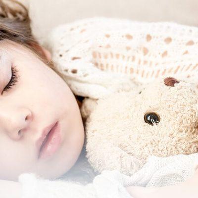 sleeping-1311784_640 (1)