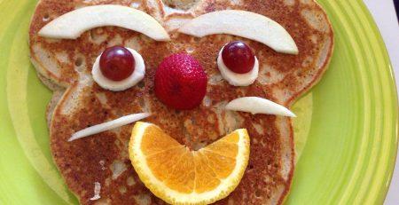 הרגלי האכילה של ילדינו, ומה ההקשר לגבולות