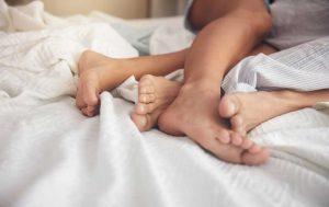סקס-אחרי-לידה