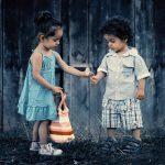 child-817369_640 (1)